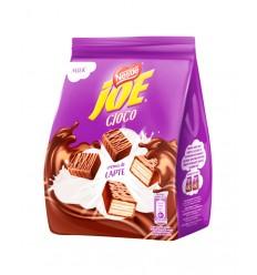 JOE LECHE-CHOCOLATE 160G/12