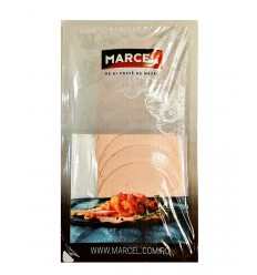 MARCEL PARIZER 100G