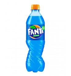 FANTA SOC 0.5L/12