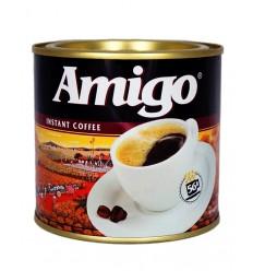 Café Amigo Instant