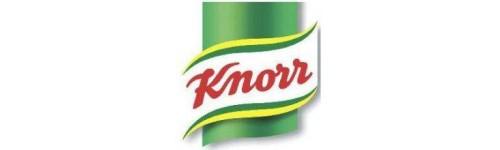 Knorr si Delikat
