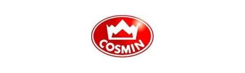 Cosmin & Fuchs