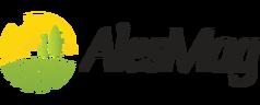 AlesMag